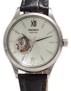Orient Automatic FDB0A005W Womens Watch