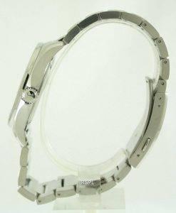 Hamilton Khaki Pilot Quartz H64611135 Mens Watch