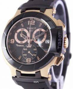 Tissot T-Race Chronograph T048.417.27.057.06 Mens Watch