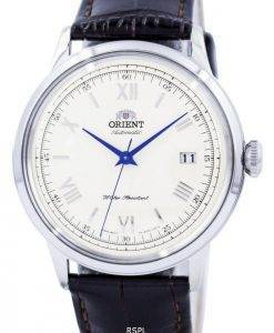 Orient 2nd Generation Bambino Classic Automatic FAC00009N0 AC00009N Mens Watch