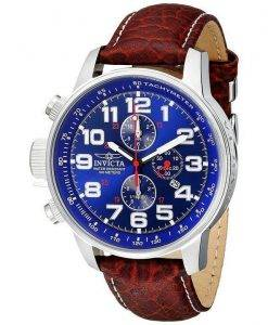 Invicta I-Force Chronograph Quartz 3328 Mens Watch