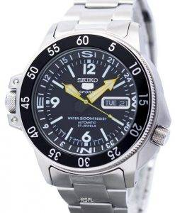 Seiko 5 Sport Automatic Japan Made SKZ211J1 SKZ211J Men's Watch