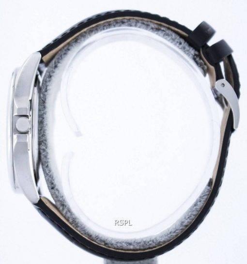 Citizen Quartz Black Dial BF0580-06E Mens Watch