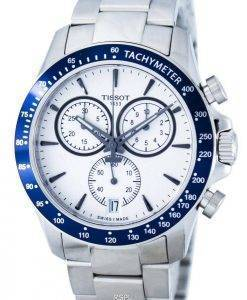 Tissot T-Sport V8 Quartz Chronograph T106.417.11.031.00 T1064171103100 Men's Watch