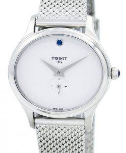 Tissot Bella Ora Quartz T103.310.11.031.00 T1033101103100 Women's Watch