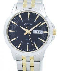 Citizen Quartz BF2018-52E Herrenuhr