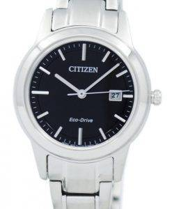 Citizen Eco-Drive FE1081-59E Damenuhr