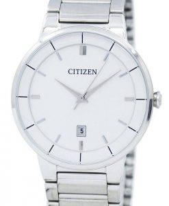 Herrenuhr Citizen Quarz BI5010-59A