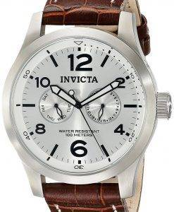 Invicta-Force Multi-Funktions-0765 Quarz Herrenuhr