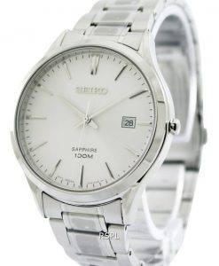 Seiko Classic Saphir SGEG93P1 SGEG93P SGEG93
