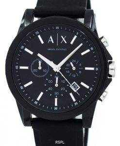 Armani Exchange Active Chronograph Quarz AX1326 Herrenuhr