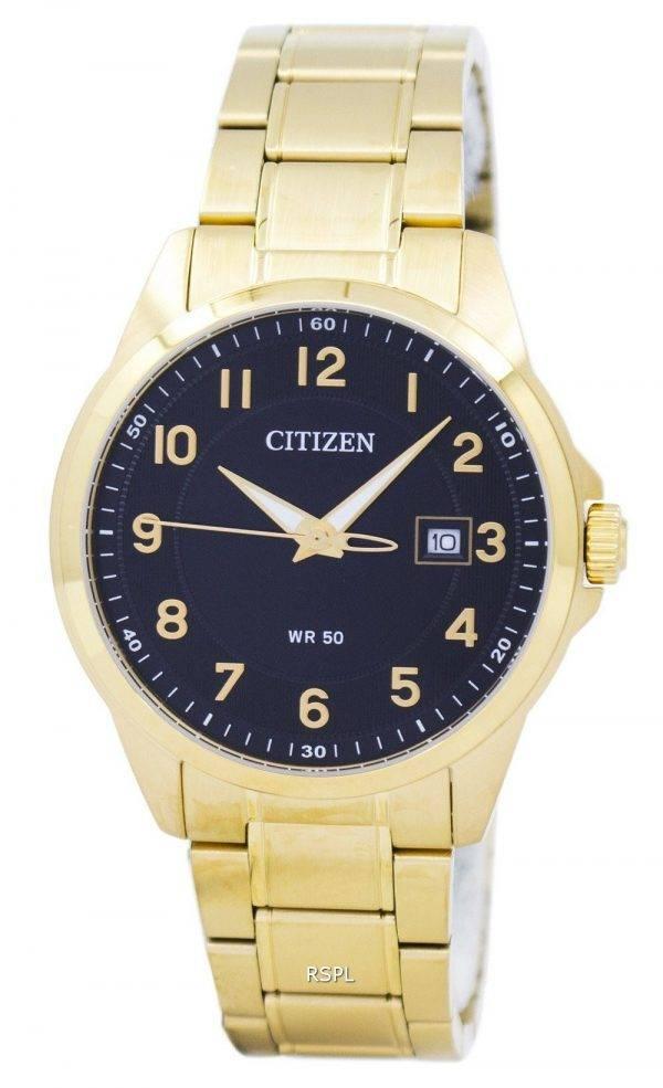 Citizen Quartz BI5042-52E Herrenuhr