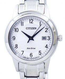 Citizen Eco-Drive FE1081-59B Damenuhr