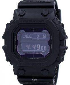 Casio G-Shock Tough Solar Digital GX-56BB-1 Herrenuhr