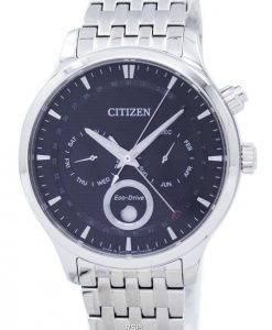 Citizen Eco-Drive Moon Phase AP1050-56E Analog Herrenuhr