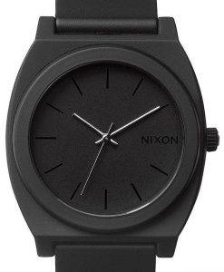 Nixon Time Teller P Quarz A119-524-00 Herrenuhr