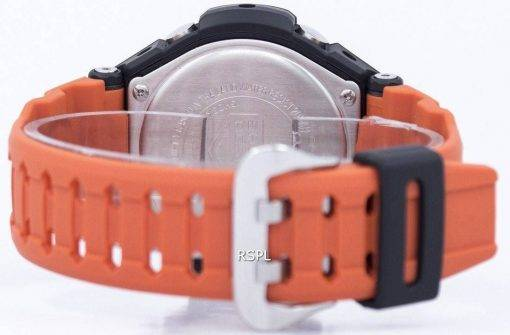 Casio G-Shock Gavitymaster-Neon Illuminator analoge GA-1000-4A Herrenuhr
