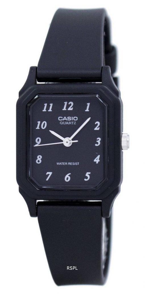Casio Analog Quarz LQ-142-1 b LQ142-1 b Damenuhr