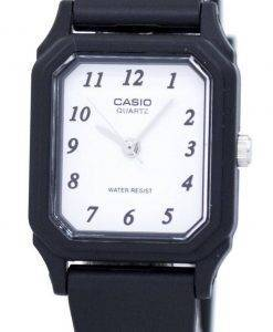 Casio Analog Quarz LQ-142-7 b-LQ142-7 b Damenuhr