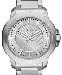 Armani Exchange Quarz AX1900 Herrenuhr