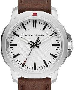 Armani Exchange Quarz AX1903 Herrenuhr