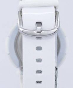 Casio Baby-G Ana-Digi Neon Illuminator BGA-160-7B1 damen uhr