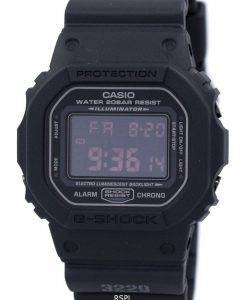 Casio G-Shock DW-5600MS - 1D-DW-5600MS DW-5600MS-1 Herrenuhr
