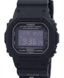 Casio G-Shock DW-5600MS - 1D-DW-5600MS DW-5600MS-1 Herrenuhr