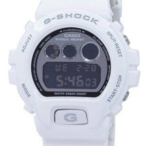 Casio G-Shock DW-6900NB-7 DR DW-6900NB-7 D-DW6900NB-7 Herrenuhr