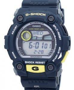 Casio G-Shock G-7900-2D G7900 Rescue Sport Herrenuhr