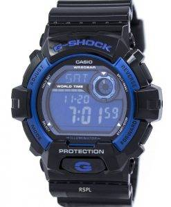 Casio G-Shock G-8900A - 1D G-8900A-1 Herrenuhr