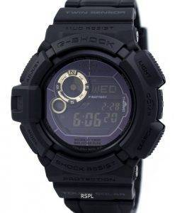 Casio G-Shock Mudman G - 9300-GB - 1D Herrenuhr