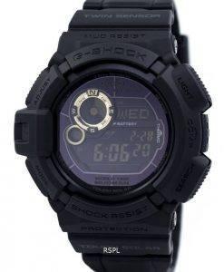 Casio G-Shock Mudman G - 9300-GB - 1D Herrenuhr