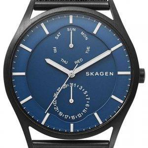 Skagen Holst Multifunktions Quarz SKW6450 Herrenuhr