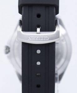 Citizen Eco-Drive Promaster Diver 200M BN0190-15E Herrenuhr
