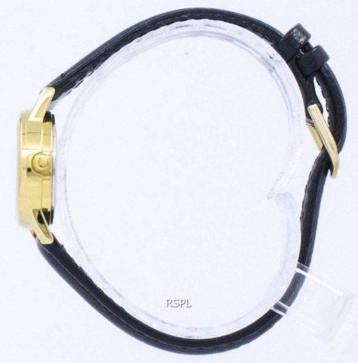 Casio Analog Quarz LTP-1095Q-7A LTP1095Q-7A Damenuhr