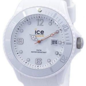 Eis für immer große Quarz 000144 Herrenuhr