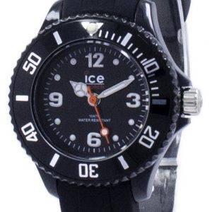 Eis für immer Extra kleine Quarz 000789 Kinder Armbanduhr