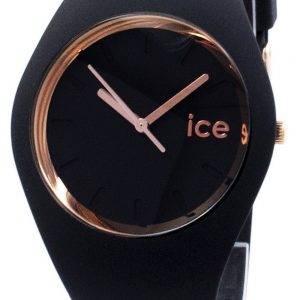 ICE-Glam BRG. U.S.14 000980 Quarz Damenuhr