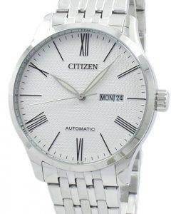 Herrenuhr Citizen Automatic NH8350-59A