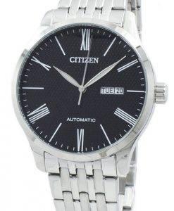 Citizen Automatik NH8350-59E Herrenuhr