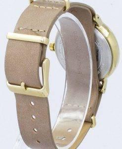 Timex Weekender Fairfield Indiglo TW2P98400 Unisex Quarzuhr