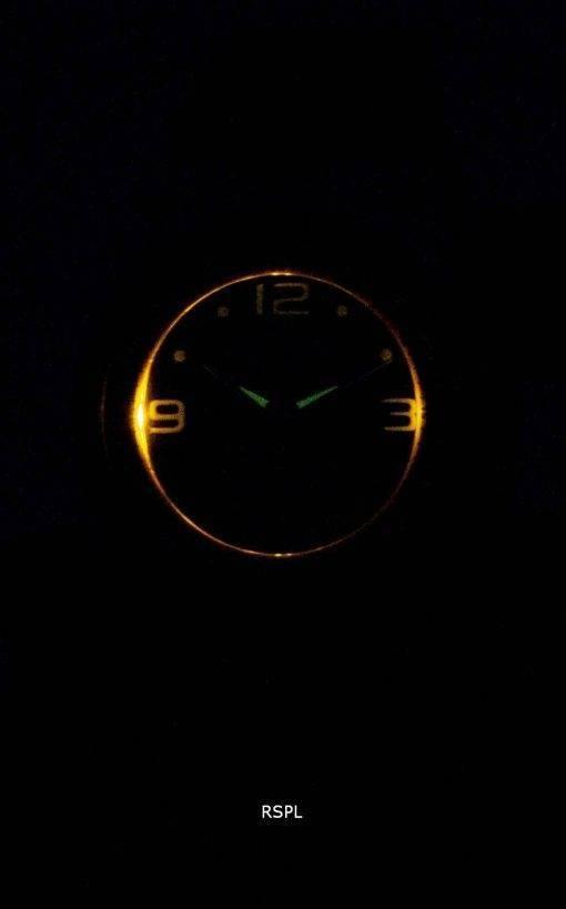 Casio Analog-Digital-Out-Gear Angeln Illuminator AW-82-2AVDF AW-82-2AV Herrenuhr