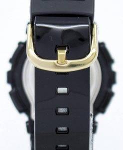Casio Baby-G World Time Analog Digital BA-110-1A Damenuhr