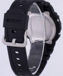 Casio G-Shock Digital DW-5600BB-1 Herrenuhr