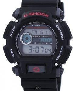 Casio G-Shock GShock DW-9052-1VDR-DW 9052 DW9052 DW-9052-1V