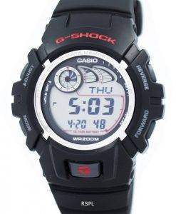 Casio G-Shock G-2900F-1VDR