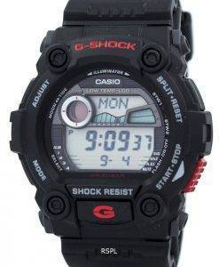 Casio G-Shock G-7900-1 D G-7900 G-7900-1 Digital Sport Herrenuhr
