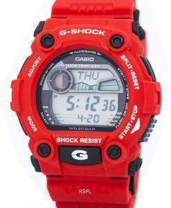 Casio G-Shock G-Rescue Mond Tide G-7900A - 4C