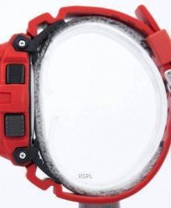Casio G-Shock G-Rescue Mond Tide G-7900A - 4C
